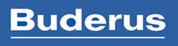 Аккредитованная монтажная компания Buderus